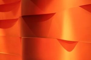 Sterowniki RGB. Białe ściany malowanie światłem. Dekoracyjne oświetlenie LED RGB