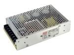 Zasilacz 12V 100W 8,5A MeanWell RS-100-12 (do LED)