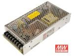 Zasilacz 12V 150W 12,5A MeanWell RS-150-12 (do LED)