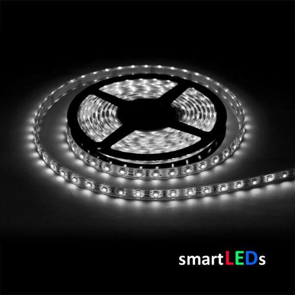 Taśma LED SMD 3528