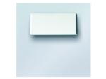 oprawa-schodowa-12v-live-milky-bialy-cieply