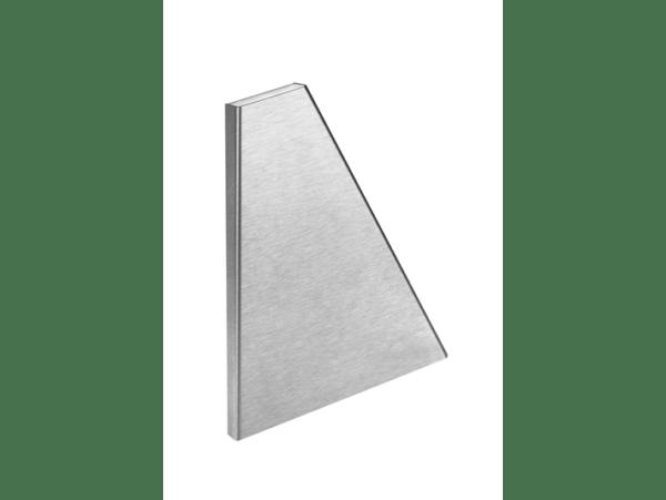 oprawa-schodowa-12v-luna-stal-szlachetna-metal-bialy-zimny