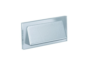 oprawa-schodowa-12v-steps-aluminium-bialy-cieply