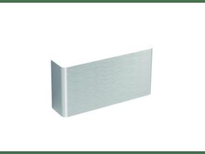 oprawa-schodowa-12v-steps-cube-stal-szlachetna-bialy-cieply