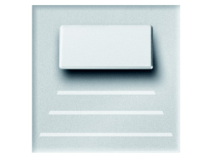 oprawa-schodowa-12v-cristal-1-britop