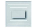 oprawa-schodowa-12v-cristal-2-aluminium-britop