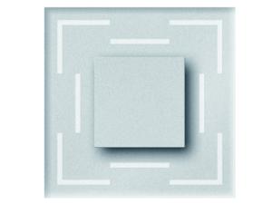 oprawa-schodowa-12v-cristal-3-aluminium-britop