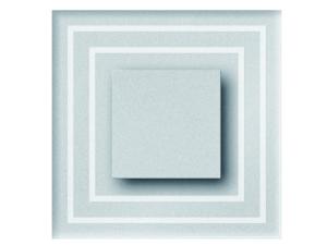 oprawa-schodowa-12v-cristal-4-aluminium-britop