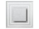 oprawa-schodowa-12v-cristal-4-stal-britop